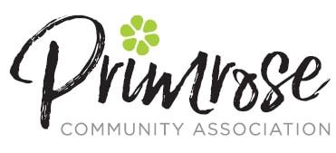 Primrose Community Centre
